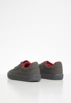 POP CANDY - Tt-k light unblock - dark grey