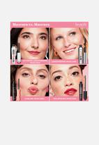 Benefit Cosmetics - They're Real! Lengthening Mascara - Black