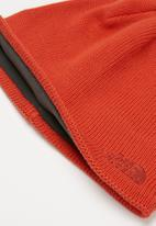 The North Face - Bones recyced beanie - flare