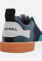 Diesel  - Bully s-bully lc - t6333diesel