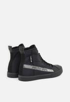 Diesel  - D-velows s-dvelows mc  sneakers - diesel