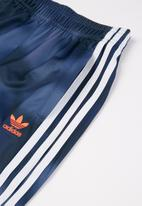 adidas Originals - Sst trackpants - multi