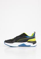 PUMA - Puma x-ray jr sneakers - multi