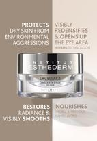 ESTHEDERM - Excellage Serum