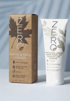 ZERO by Skin Academy - ZERO Natural Hand & Nail Cream