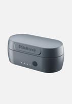 Skullcandy - Sesh evo true wireless in-ear chill grey