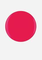 Morgan Taylor - Nail Lacquer -  Prettier In Pink