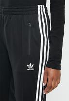 adidas Originals - Sst trackpants - black