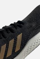 adidas Performance - Fluidflow - cblack/tagome/grey