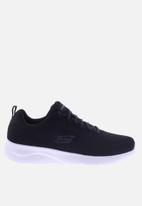 Skechers - Dynamight 2.0 - black