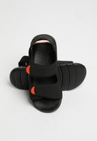 adidas Originals - Swim sliders - multi
