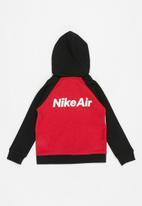 Nike - Nkb nsw nike air fz - multi