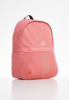 adidas - Classic bp 3s - hazy rose/alumina