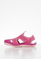 Pierre Cardin - Girls water sandal - pink