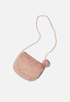 Cotton On - Maddie fashion bag - pink