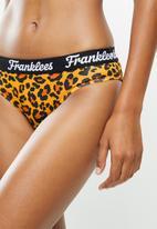Franklees - Bikini - multi