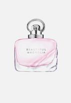 Estée Lauder - Beautiful Magnolia Edp - 50ml