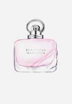Estée Lauder - Beautiful Magnolia Edp - 100ml