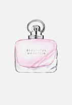 Estée Lauder - Beautiful Magnolia Edp - 30ml