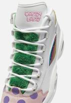 Reebok - Question mid - Candyland
