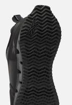 Reebok - Zig dynamica reecycle - black/cold grey 7/black