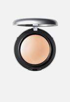 MAC - Studio Fix Tech Cream-to-Powder Foundation - NC10