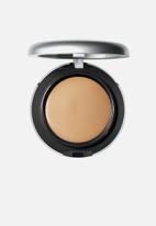 MAC - Studio Fix Tech Cream-to-Powder Foundation - NC15