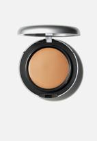 MAC - Studio Fix Tech Cream-to-Powder Foundation - NC25
