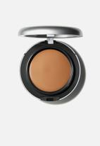 MAC - Studio Fix Tech Cream-to-Powder Foundation - NC35
