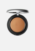MAC - Studio Fix Tech Cream-to-Powder Foundation - NC42