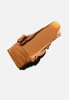 MAC - Studio Fix Tech Cream-to-Powder Foundation - NC45