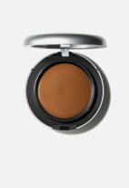 MAC - Studio Fix Tech Cream-to-Powder Foundation - NC47