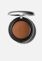 MAC - Studio Fix Tech Cream-to-Powder Foundation - NC50