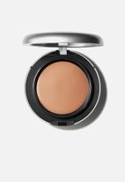 MAC - Studio Fix Tech Cream-to-Powder Foundation - NW20