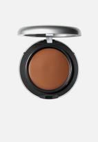MAC - Studio Fix Tech Cream-to-Powder Foundation - NW40