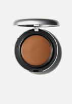 MAC - Studio Fix Tech Cream-to-Powder Foundation - NW43