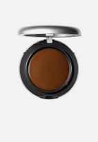 MAC - Studio Fix Tech Cream-to-Powder Foundation - NW47