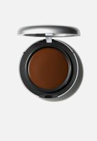 MAC - Studio Fix Tech Cream-to-Powder Foundation - NW50