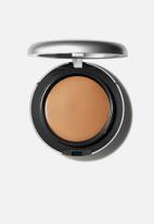 MAC - Studio Fix Tech Cream-to-Powder Foundation - N18