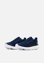 Under Armour - Ua victory - academy / white / white