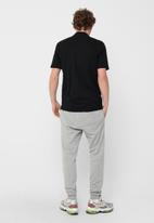 Only & Sons - Ceres life sweat pants - light grey mel