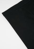 FILA - Eva leggings - black