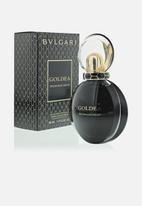 Bvlgari - Bvlgari Goldea The Roman Night Sensuelle Edp - 50ml (Parallel Import)