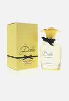 Dolce & Gabbana - D&G Dolce Shine Edp - 50ml (Parallel Import)