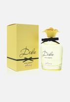 Dolce & Gabbana - D&G Dolce Shine Edp - 75ml (Parallel Import)