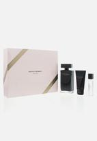 NARCISO RODRIGUEZ - Narciso Rodriguez For Her Edt 100ml Gift Set (Parallel Import)