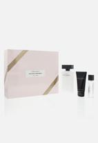 NARCISO RODRIGUEZ - Narciso Rodriguez For Her Pure Musc Edp Gift Set (Parallel Import)