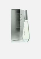 Issey Miyake - Issey Miyake L'Eau D'Issey Pure Edp - 90ml (Parallel Import)