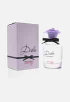 Dolce & Gabbana - D&G Dolce Peony Edp - 50ml (Parallel Import)
