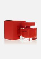 NARCISO RODRIGUEZ - Narciso Rodriguez Narciso Rouge Edp - 90ml (Parallel Import)
